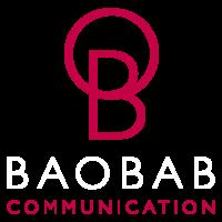 LogoBAOBAB-negativo-1
