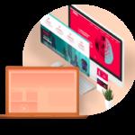 bolla-contenuti-WEB_2